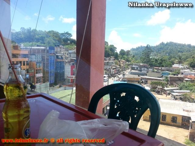 nilanka-urapelewwe-blog-voyage-sri-lanka-bandarawela-travel-blog-telunfusee-12