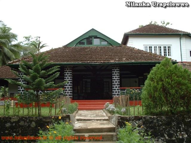 nilanka-urapelewwe-blog-voyage-sri-lanka-galle-travel-blog-telunfusee-03