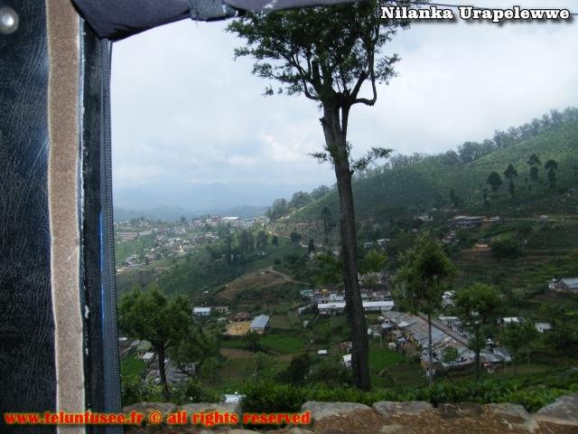 nilanka-urapelewwe-blog-voyage-sri-lanka-haputale-travel-blog-telunfusee-9