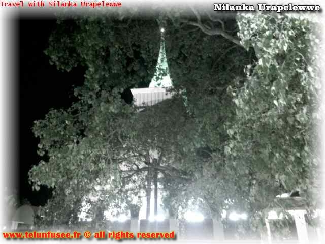 nilanka-urapelewwe-blog-voyage-sri-lanka-kalutara-travel-blog-telunfusee-3