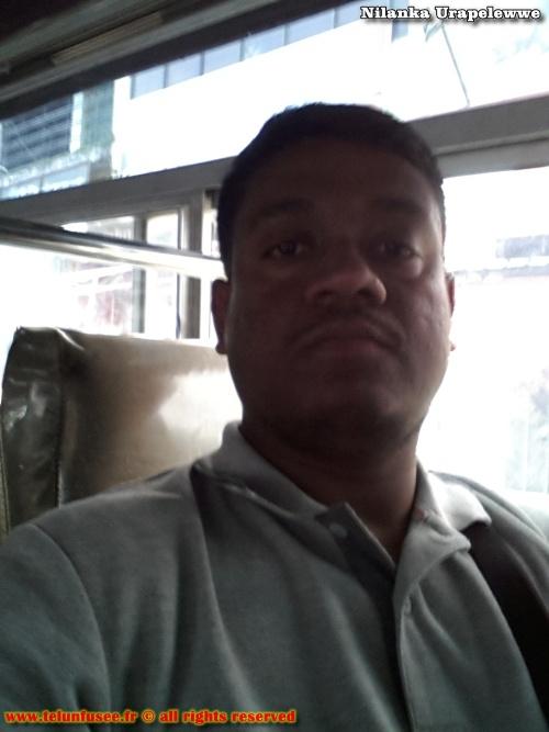 nilanka-urapelewwe-blog-voyage-sri-lanka-kandy-travel-blog-telunfusee-1