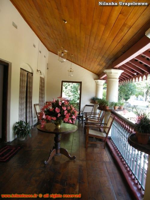 nilanka-urapelewwe-blog-voyage-sri-lanka-kandy-travel-blog-telunfusee-14