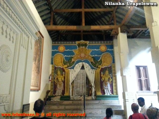 nilanka-urapelewwe-blog-voyage-sri-lanka-kandy-travel-blog-telunfusee-2
