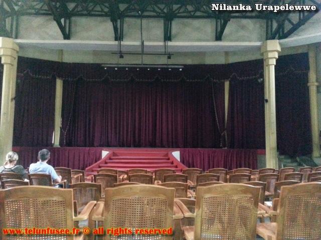 nilanka-urapelewwe-blog-voyage-sri-lanka-kandy-travel-blog-telunfusee-3