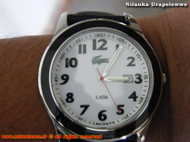 nilanka-urapelewwe-blog-voyage-sri-lanka-kandy-travel-blog-telunfusee-5