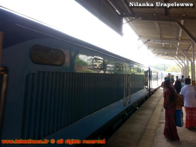 nilanka-urapelewwe-blog-voyage-sri-lanka-kandy-travel-blog-telunfusee