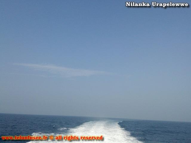 nilanka-urapelewwe-blog-voyage-sri-lanka-negambo-travel-blog-telunfusee-1