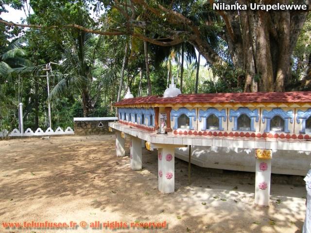 nilanka-urapelewwe-blog-voyage-sri-lanka-nikapotha-beralagala-travel-blog-telunfusee-8