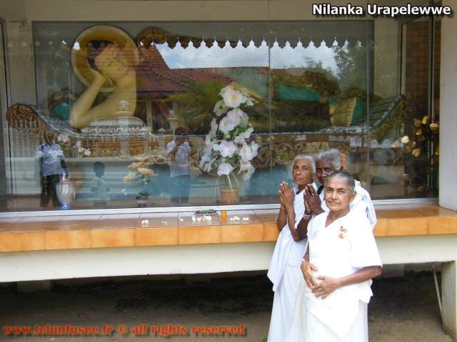 nilanka-urapelewwe-blog-voyage-sri-lanka-pannipitiya-devram-vehara-temple-travel-blog-telunfusee-03