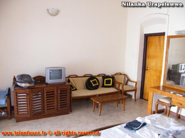 nilanka-urapelewwe-blog-voyage-sri-lanka-polonnaruwa-travel-blog-telunfusee-2
