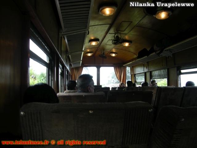 nilanka-urapelewwe-blog-voyage-sri-lanka-trains-travel-blog-telunfusee-10