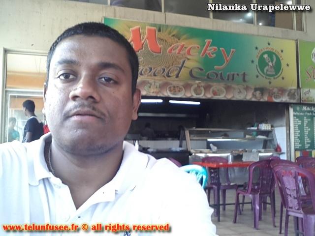 nilanka-urapelewwe-blog-voyage-sri-lanka-trains-travel-blog-telunfusee-3