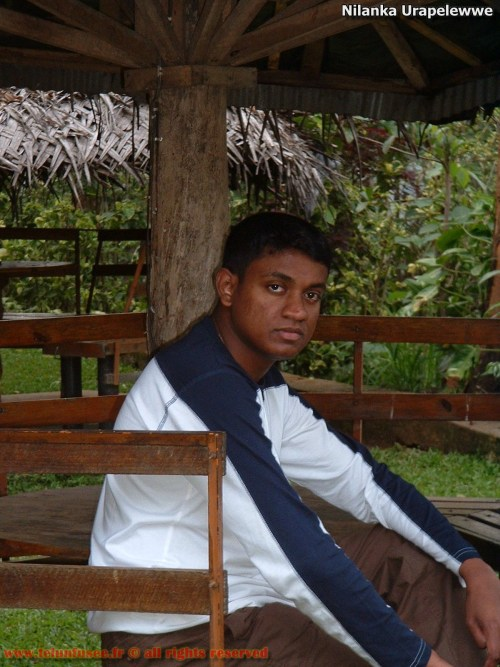 nilanka-urapelewwe-blog-voyage-sri-lanka-welimada-travel-blog-telunfusee-10