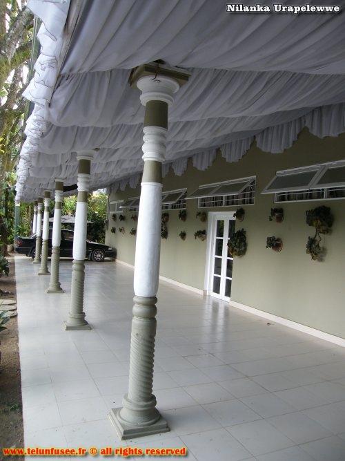 nilanka-urapelewwe-blog-voyage-sri-lanka-welimada-travel-blog-telunfusee-4