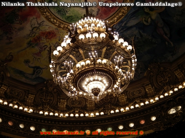 nilanka-urapelewwe-blog-de-voyage-europe-france-ile-de-france-paris-opera-palais-garnier-travel-blog-telunfusee-1