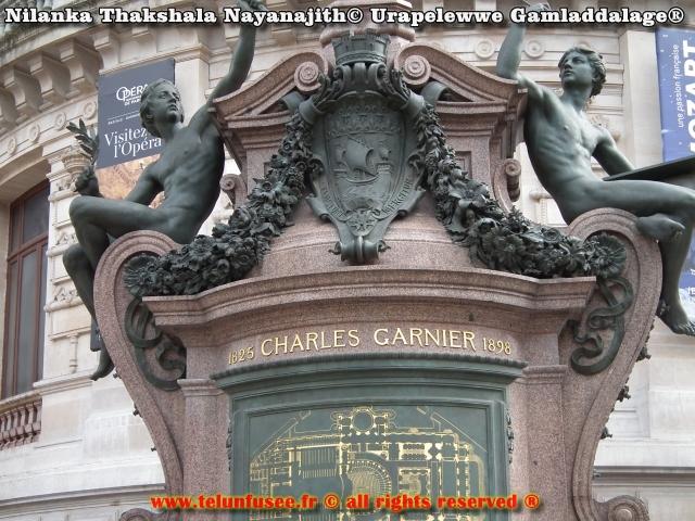 nilanka-urapelewwe-blog-de-voyage-europe-france-ile-de-france-paris-opera-palais-garnier-travel-blog-telunfusee-3