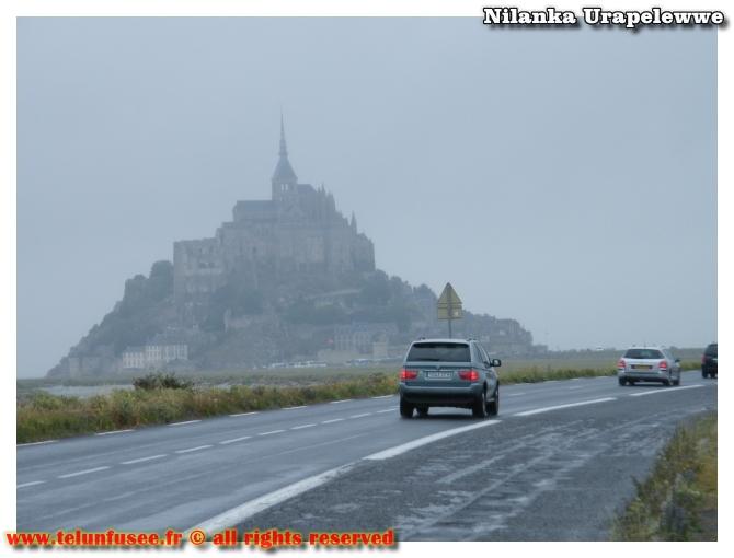 nilanka-urapelewwe-blog-voyage-france-lemontstmichel-travel-blog-telunfusee-1