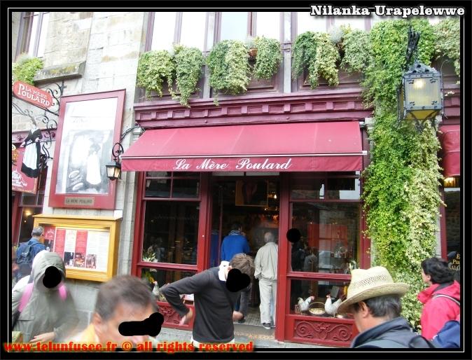 nilanka-urapelewwe-blog-voyage-france-lemontstmichel-travel-blog-telunfusee-4