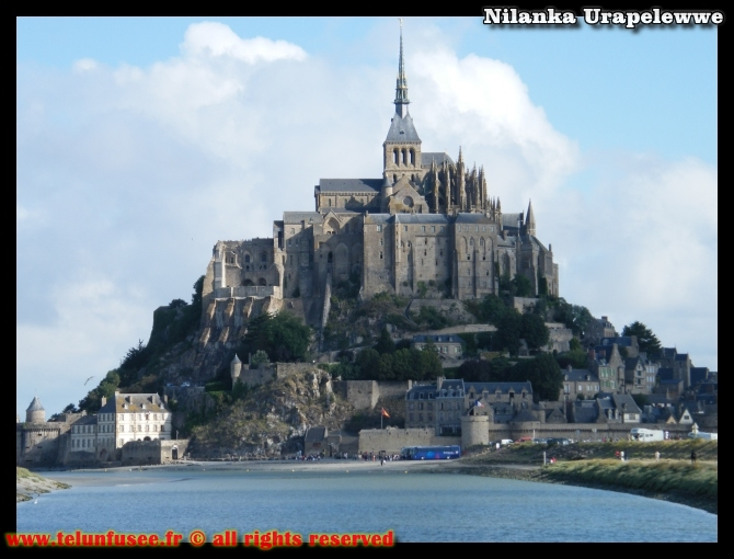 nilanka-urapelewwe-blog-voyage-france-lemontstmichel-travel-blog-telunfusee-9