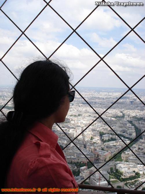 nilanka-urapelewwe-blog-voyage-france-paris-travel-blog-telunfusee-28