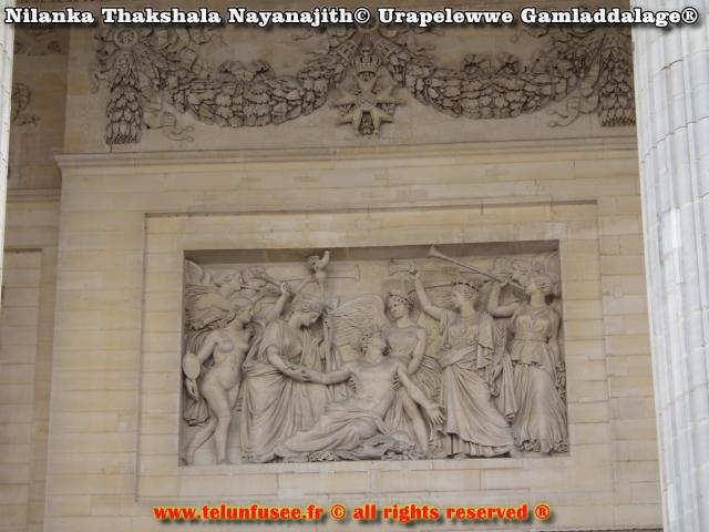 nilanka_urapelewwe_blog_de_voyage_europe_france_ile_de_france_paris_pantheon_2017_travel_blog_telunfusee-6