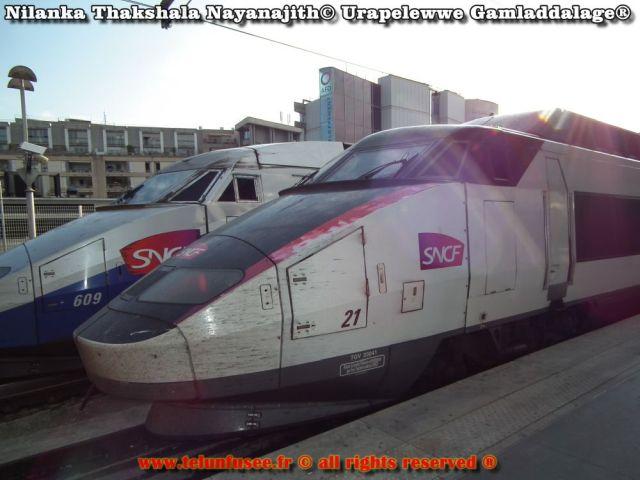 nilanka_urapelewwe_europe_train_tgv_annecy_paris_lyon_travel_blog_telunfusee_2018-1