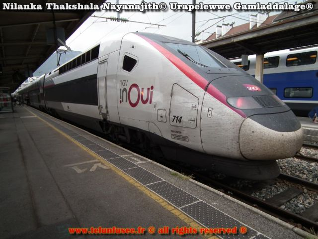 nilanka_urapelewwe_europe_train_tgv_annecy_paris_lyon_travel_blog_telunfusee_2018-15