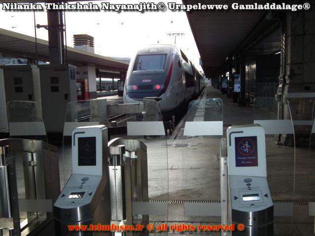 nilanka_urapelewwe_europe_train_tgv_annecy_paris_lyon_travel_blog_telunfusee_2018