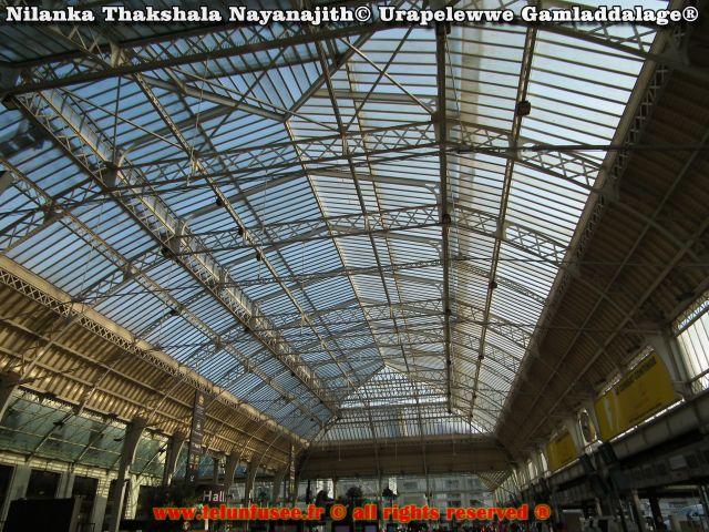 nilanka_urapelewwe_europe_train_tgv_paris_lyon_annecy_travel_blog_telunfusee_2018-5