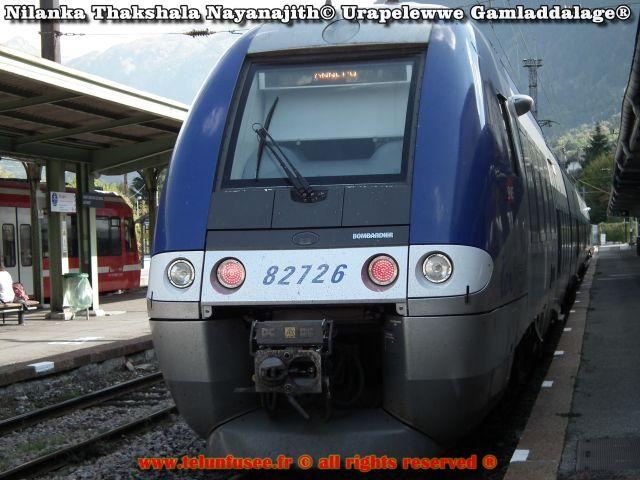 nilanka_urapelewwe_europe_train_ter_annecy_st_gervais_les_bains_travel_blog_telunfusee_2018-1