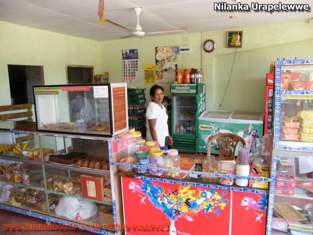 nilanka-urapelewwe-blog-voyage-sri-lanka-pannipitiya-devram-vehara-temple-travel-blog-telunfusee-09