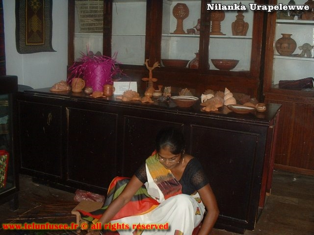 nilanka-urapelewwe-blog-voyage-srilanka-laksala-colombo-travel-blog-telunfusee-1