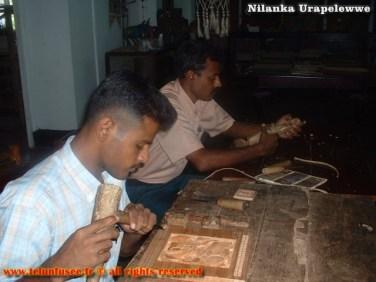 nilanka-urapelewwe-blog-voyage-srilanka-laksala-colombo-travel-blog-telunfusee-7