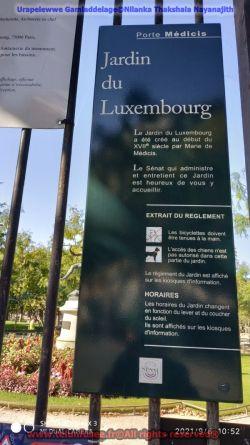 nilanka-urapelewwe-blog-voyage-france-ile-de-france-paris-le-jardin-de-luxeumbourg-travel-blog-telunfusee-1
