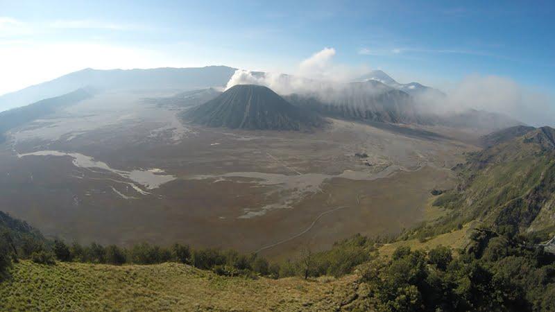 "Inilah 10 ""Bali Baru"" yang Lagi Diorbitin Kementerian Pariwisata"