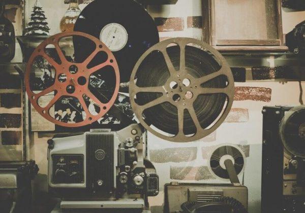 Review Lengkap Film Cargo, Film Terbaik 2017