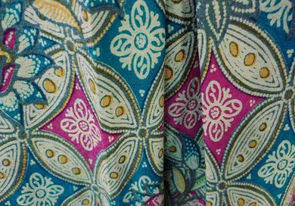 Ingin Mulai Jualan Baju Batik, Simak 6 Tips Sederhana Ini