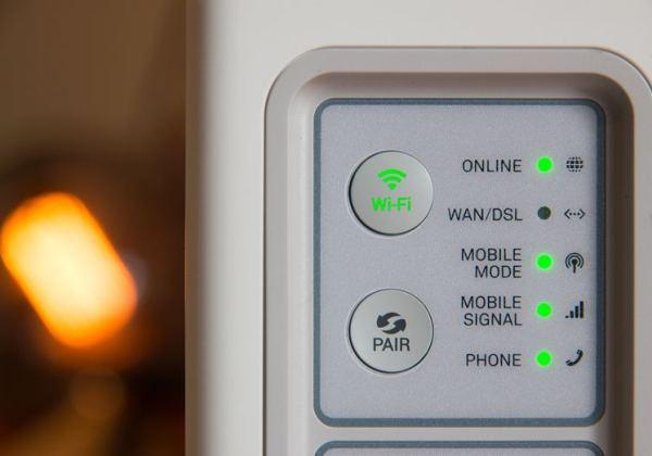 Harga Wifi Yang Paling Murah Dan Berkualitas