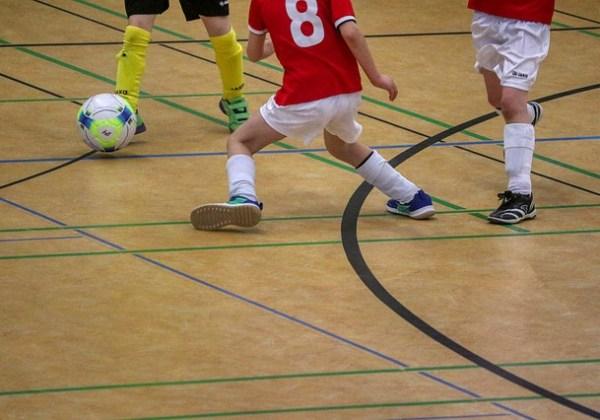 Yuk Intip Peraturan Futsal dari FIFA yang Wajib Anda Tahu