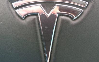 Hohe Qualität des Model 3 bei niedrigen Produktionskosten