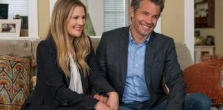 Netflix Santa Clarita Diet Segunda Temporada