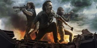 the-walking-dead-Netflix