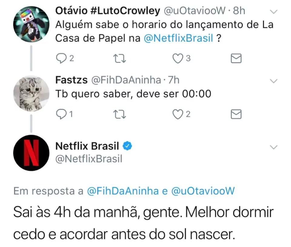 La casa de Papel Netflix segunda parte