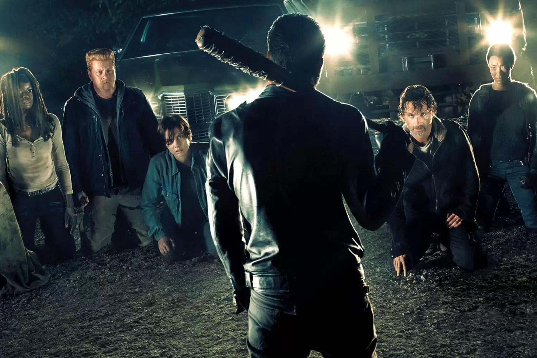 The-Walking-Dead-Season-7-netflix