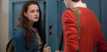 Hannah Baker terceira temporada 13 reasons why