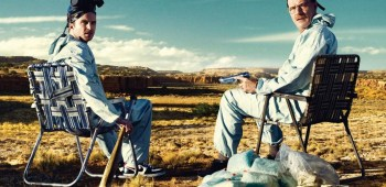 breaking bad curiosidades netflix 2