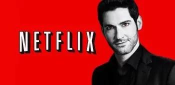Lucifer-Netflix quarta temporada