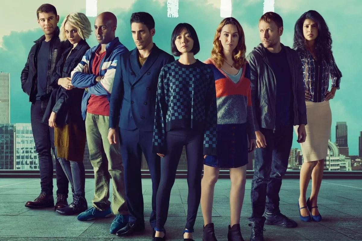 Sense8 episodio final netflix