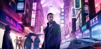 Blade_Runner_2049_cyberpunk