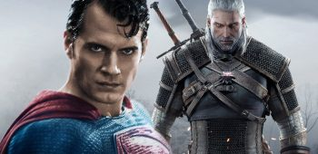 henry-cavill-the witcher